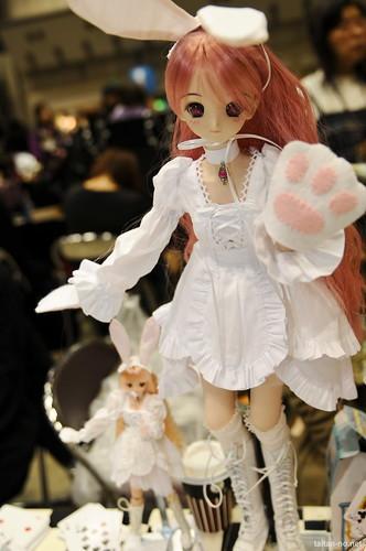 DollsParty22-DSC_0011