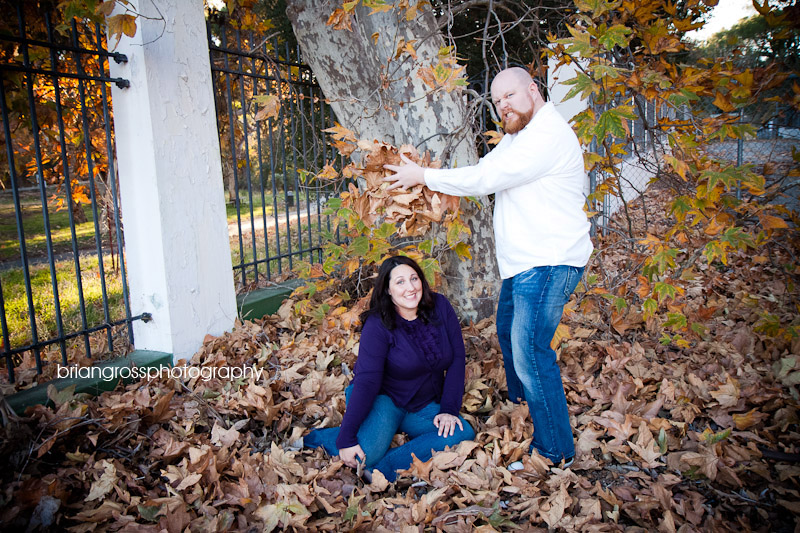 brian_gross_photography bay_area_wedding_photographer engagement_session livermore_ca 2009 (9)