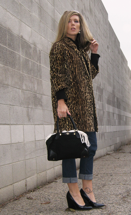 leopard-coat-jeans-4photo