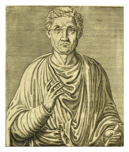 018-Boecio-Les vrais pourtraits et vies des hommes illustres grecz, latins et payens 1584-André Thevet