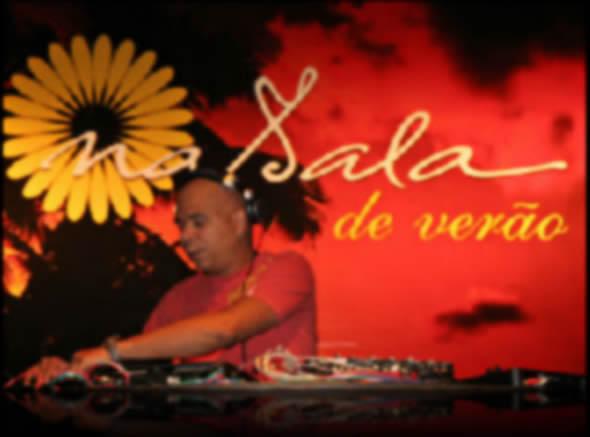 DJ Valber