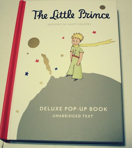 The Little Prince 3
