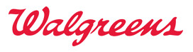 Walgreens Sale Coupon Matches