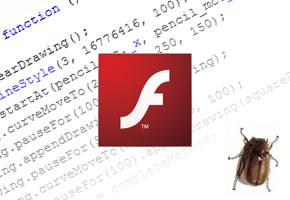 4281994965 8481cfbf7f o Vulnerabilidad de XSS en mas de 8 Millones de Sitios con Flash