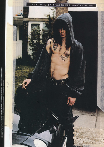 Jimmy Pearce5006(DAZED Japan2003_08)