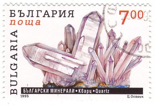 Quartz_twin_Bulgaria