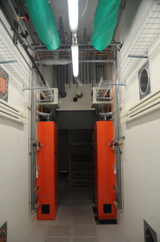 noisefreelab chambers 16