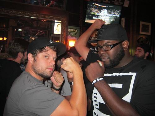 XDC Orlando May 2011 045
