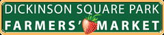 dspfm-logo