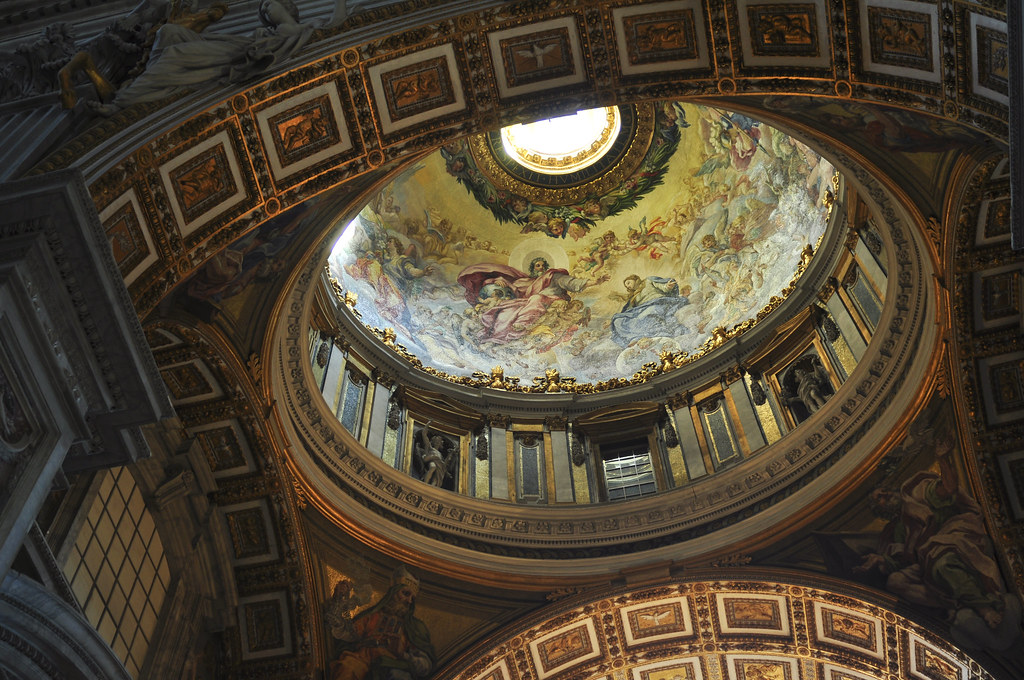 sistine chapels the creation of adam Michelangelo began painting the creation of adam, commencing the west half of the sistine chapel ceiling, in october 1511 find out about michelangelo's work on this fresco.