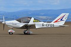 G-CFDS