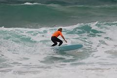 Manly Malibu Boardriders Club, Snowy Festival Finals 2011 (Craig Jewell Photography) Tags: winter beach surf waves surfer manly sydney wave overcast australia competition malibu f56 northsteyne iso640 surfingcontest 13200sec ef500mmf4lisusm canoneos1dmarkiv cpjsm craigjewellphotography
