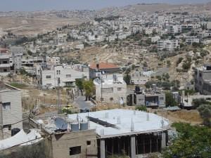 Bethlehem/Beit Sahour