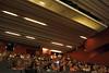 LOS ORÍGENES DEL CINE / LAUREL & HARDY + CUARTETO CASARE (Certamen Audiovisual de Cabra) Tags: concierto cine córdoba música nacional cabra cortos laurelhardy certamen cuarteto audiovisual cortometrajes creación videocreación casare elgordoyelflaco