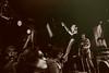 101 (ently_amina) Tags: rock rockband rockon live gig concert rocketman sgtpeppersbar