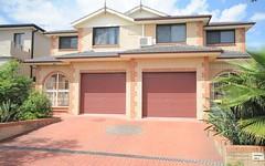 18 Price Street, Merrylands NSW