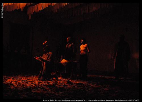 Teatro da Vertigem - BR3 - KAO_0168-1