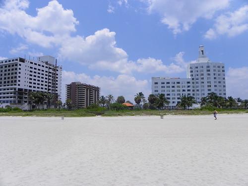 6.22.2009 Miami, Florida (129)