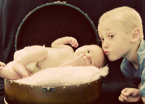 Baby-Hudson-014seventies