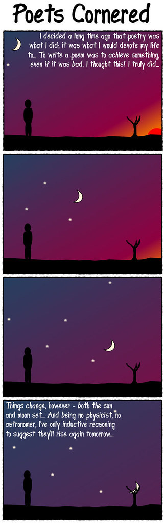 #60 - Moonset