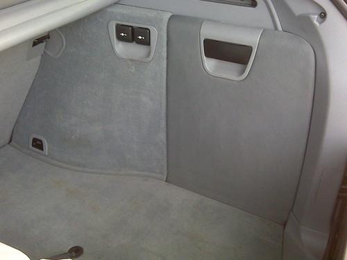 Avic-Z110BT Install pics  - Xoutpost com