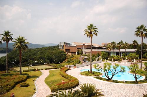 Hotel Spain Mura