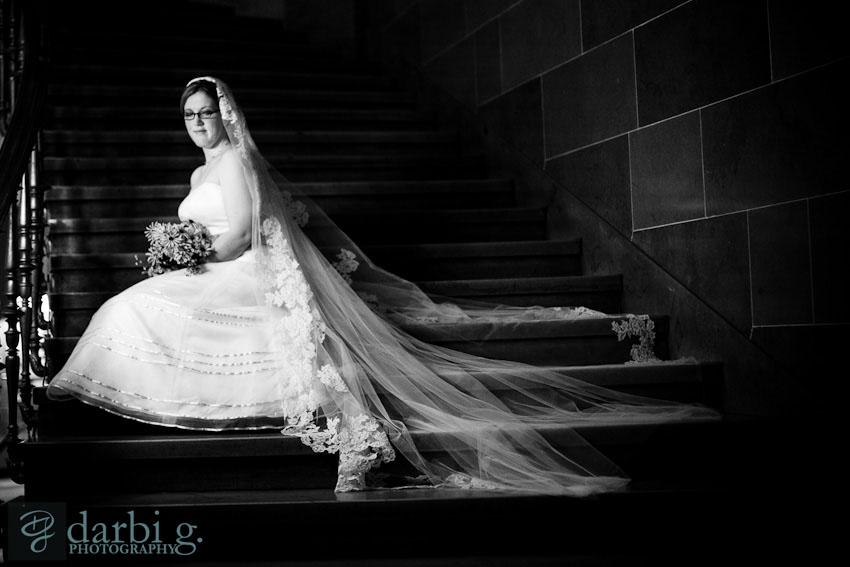 Darbi G Photography-jefferson city missouri wedding photographer-_MG_3154