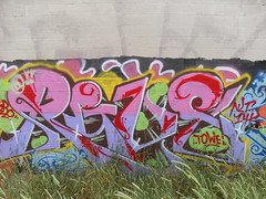rgue (Twohundred73rd.) Tags: graffiti eastbay ase rgue