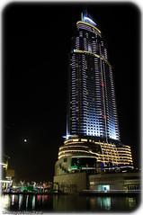 Dubai-009 (Dhowayan (Abu Yara)) Tags: architectures