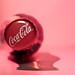 Coca-Cola par Omer Wazir