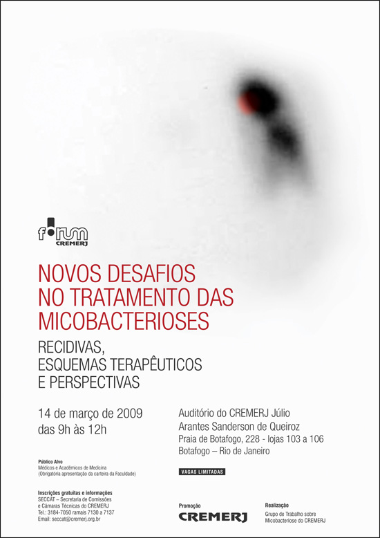 micobacteriose
