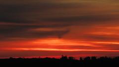 Morning sun - Sunrise - > Ostalb (eagle1effi) Tags: sun art sunrise canon germany deutschland landscapes cool colorful flickr bestof artistic kunst surreal edition picturesque sonne sonnenaufgang tuebingen erwin tbingen tubingen masterclass wrttemberg badenwuerttemberg tubinga digitalgraffiti effinger artexpression regionstuttgart digitalretouched eagle1effi naturemasterclass ae1fave byeagle1effi yourbestoftoday canonpowershotsx1is effiart masterclass djangos dibenga stadttbingen effiartgermany effiarteagle1effi beautifulcityoftubingengermany beautifulcityoftbingengermany dibeng tubingue