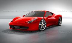 italian italia sportscar midengined ferrari2009458italia ferrari430successor ferrari458italia scuderiasuccessor