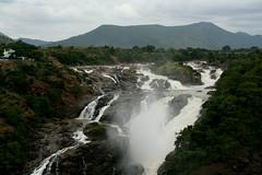 Karnataka Waterfalls 165