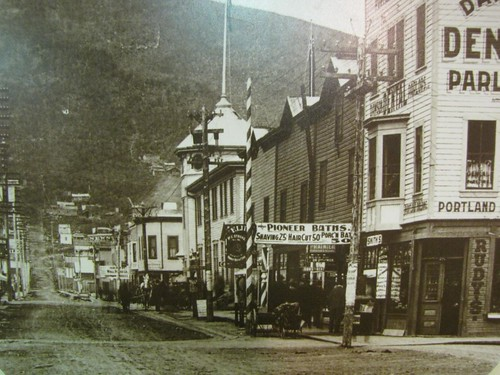 Dawson City-6
