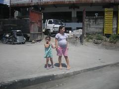 DSCN0490 (NextLab) Tags: philippines manila moca batanes