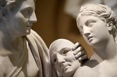 Vertumnus and Pomona (Joshishi) Tags: uk sculpture london art museum britain albert victoria victoriaandalbert 105mmf28dmicro