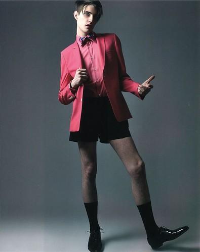 Shaun Haugh0195_Man Magazine_photo William Lords(Red)