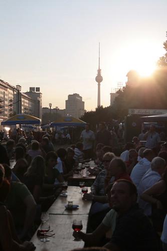 Bier Miele Berlin