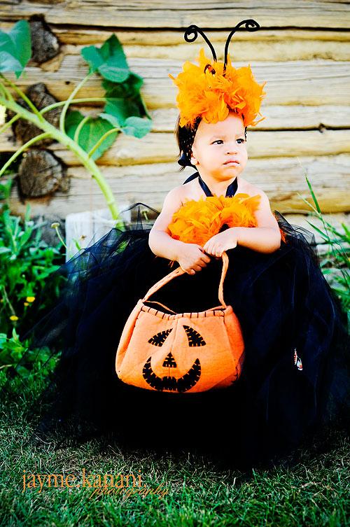 Halloween4285copy