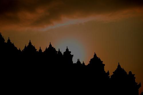 Borobudur(5)