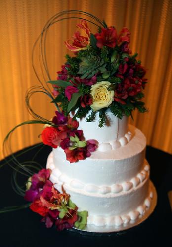 kroger fresh foods deli bakery cakes