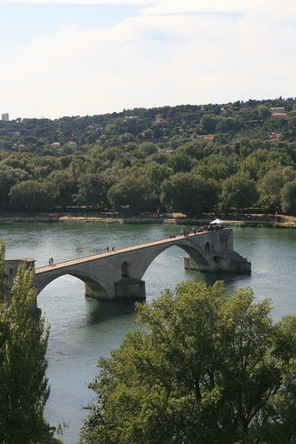 2009-08-02 Avignon 108