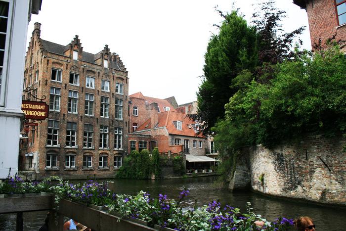 Brugge -13-