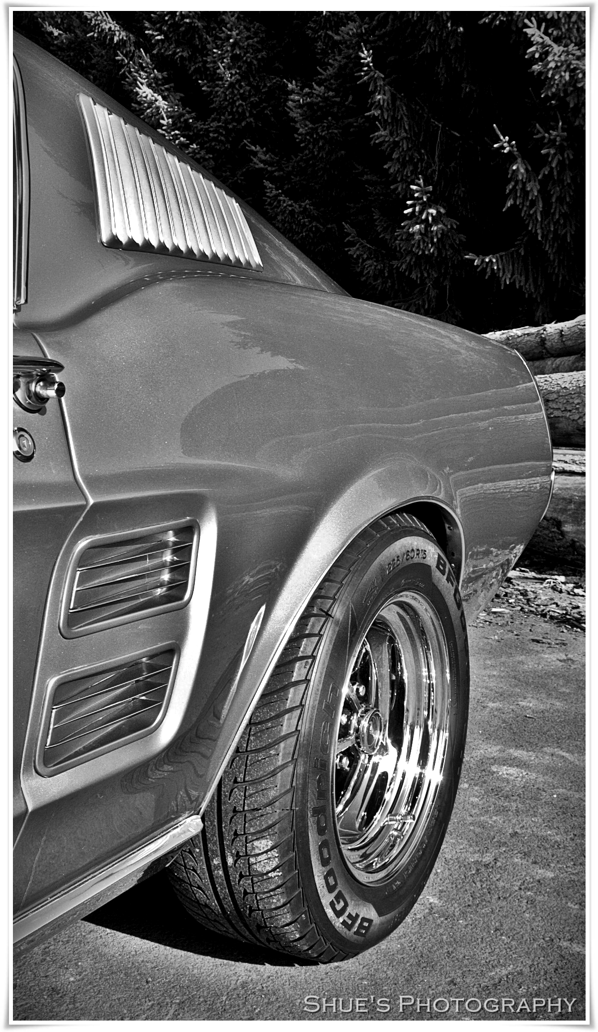 1967 mustang fastback project craigslist fastback Faery 2 · freeform