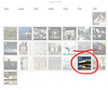 My First #1: A screenshot (t2psalm) Tags: interesting explore fp frontpage printscreen flickrexplore explored explorefrontpage explore1 explorefp samcorros t2psalm august212009 08212009 explorescreenshot explorecalendarscreenshot