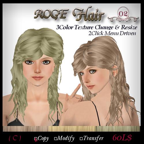 Hair02_C