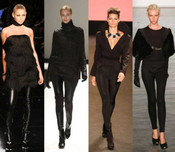 roupas moda - dicas roupas mulheres - moda feminina