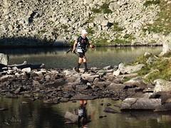 Grand Raid des Pyrenees Ultra 2009 (181)