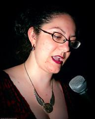sex 2009
